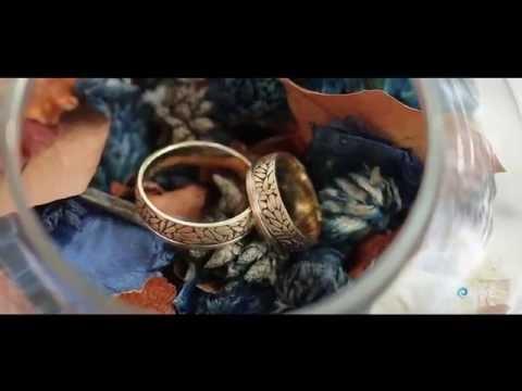 Wedding - Royalty Free Music (Audiojungle)