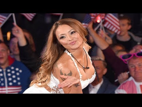 hot rod ft. tila tequila - I like to fuck from YouTube · Duration:  3 minutes 14 seconds