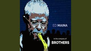 top tracks ed maina