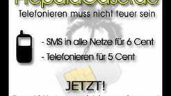 Prepaid Code Generator? Nein! Rechnerisch Kostenlose Prepaid Karten (günstiger telefonieren)