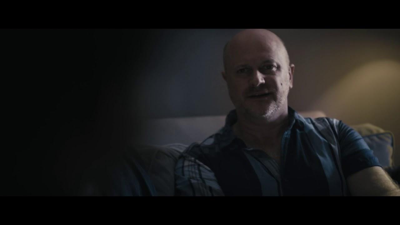 Dividends Trailer