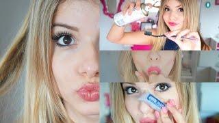 12 truques de beleza que VOCÊ deve SABER!!