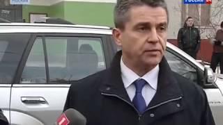 Смотреть видео Убийство и захват заложников в школе 263  Отрадное Москва онлайн