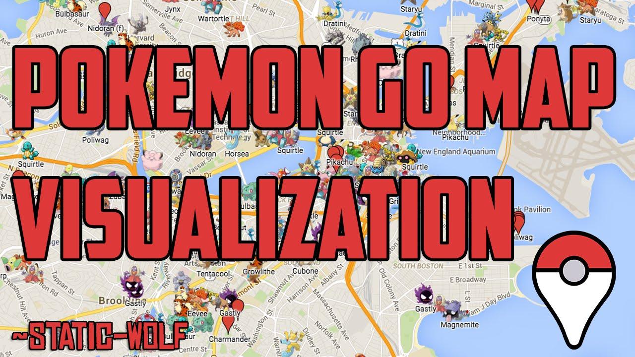 how to install necrobot pokemon go