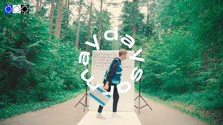 daysormay - Running (Audio)
