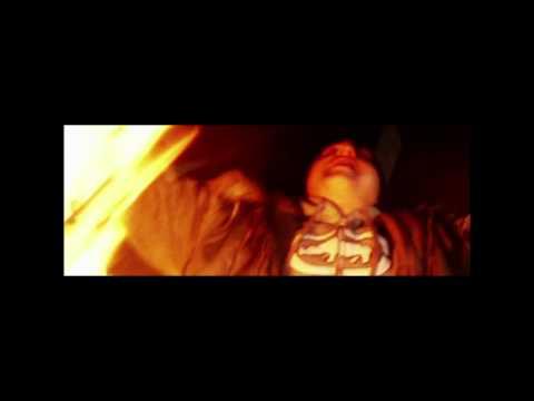 Zjednoczony Ursynów - Podnieś godło [ OFFICIAL MUSIC VIDEO HD ]