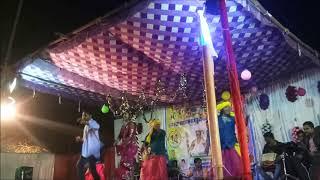Download hi re mor chaila dilwala chandan bandhe MP3 song and Music Video