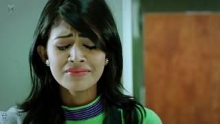 ek jibon 4 Tumi Amar   Jony Khandaker & Mohona HD
