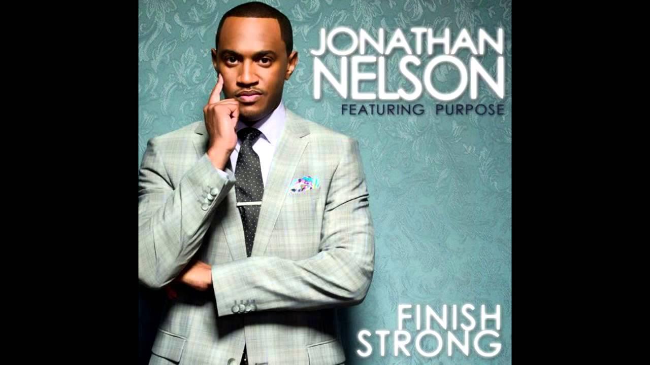 jonathan-nelson-finish-strong-donniemcclurkinshow