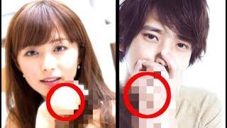 【嵐】二宮和也と女子アナの伊藤綾子の隠された秘密が?ファンの人は見ないでください!!