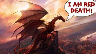 Clash of Kings - Тайны Красного дракона. Что делать, если Красный мало убивает?? ☝️