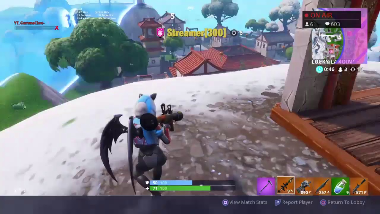 Free Top 5 Intro Fortnite No Text By Z4rko Youtube