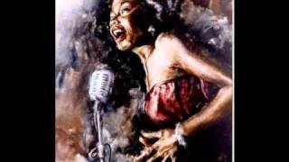 Watch Sarah Vaughan Lonely Hours video