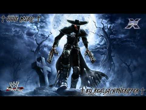 Undertaker Fan Remix (19th) Rock Ministry