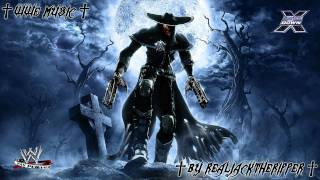 Download Undertaker Fan Remix (19th) Rock Ministry MP3 song and Music Video