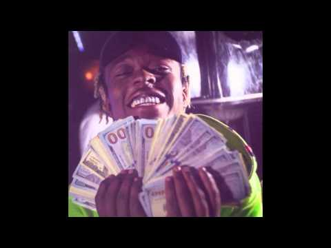 Lil Uzi - Finessin Hearts [Prod.DP Beats]