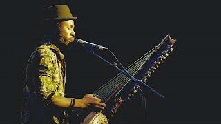 Baku Jazz Festival kicks off in Azerbaijan