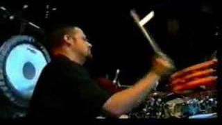 The Smashing Pumpkins - To Sheila (Live)