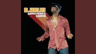 Download Lagu Steppin' Into Heaven mp3