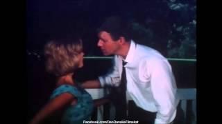 Et døgn uden løgn (1963) - En nittenårs pike (Per Asplin)