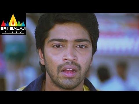 Yamudiki Mogudu Movie Comedy Scenes Back to Back | Allari Naresh | Sri Balaji Video