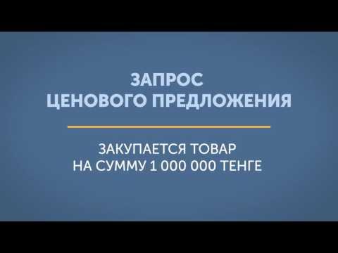 Видео Заработок в интернете вакансии предложения