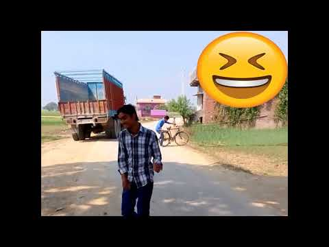 Whatsapp Funny Videos - Try Not To Laugh - Indian Funny Videos 2017\(by BrAnD VlOgS)\