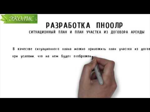 blackcash.org - СКАМ🔴 НЕ ВКЛАДЫВАТЬ!из YouTube · Длительность: 19 мин2 с