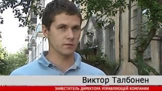 Произошел взрыв газа в доме в Петрозаводске