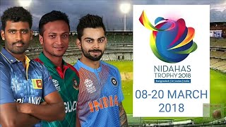 asia cup 2018 countdown