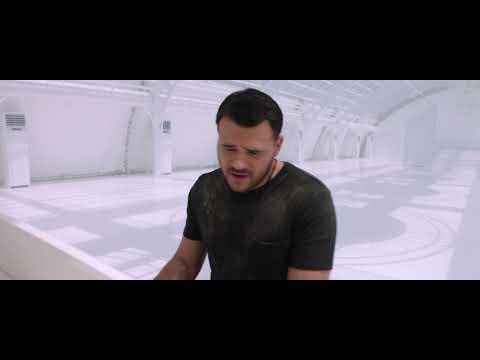 Смотреть клип Emin - Отпусти И Лети