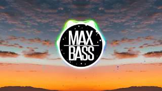 Matbow - Never Die [Bass Boosted]