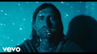 Смотреть клип Ryan Hurd - Every Other Memory