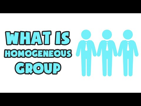 Benefits and drawbacks of Heterogeneous Grouping in Classrooms