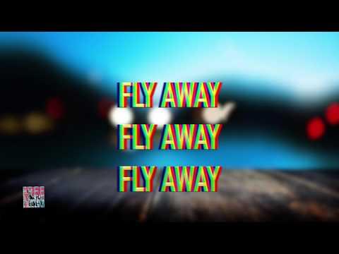 Rexx Life Raj - Freedom Love (feat. Goapele) Lyrics