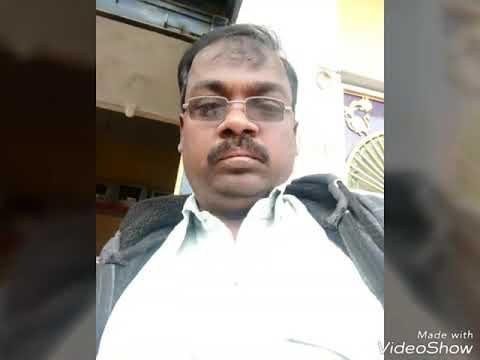 Payal DJ Gidhour Sampark Kare head Tola Bakrid box 8507004212'''8210532047'''8691843371