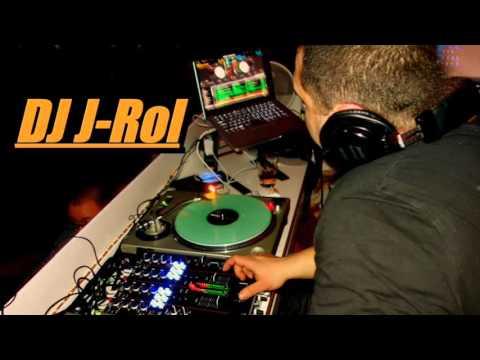 BG  Music Mix Part 2 2016 (БГ Микс)
