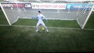 FIFA 12 !FAIL! ELFMETER!!!!