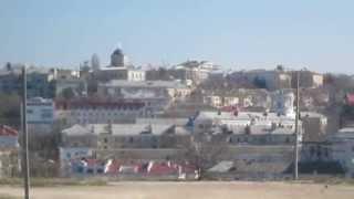 Севастополь-город русских моряков.(, 2015-03-27T11:02:44.000Z)