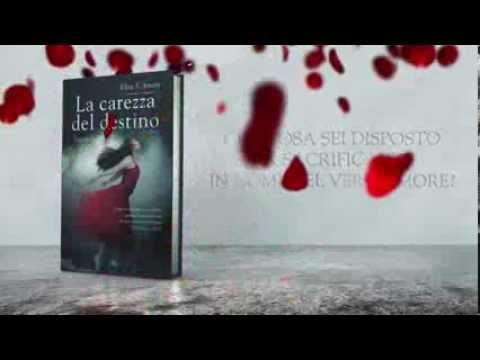 Lucca Games 2013 - La carezza del destino di Elisa S. Amore
