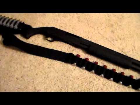 the-pump-action-survival-shotgun---introduction
