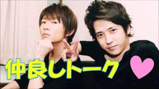 関ジャニ∞・嵐 関連動画~ 関ジャニ∞ クロニクル#02 2015.5.23 【HD高画...
