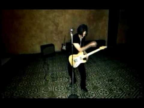 Richie Kotzen - Don'T Wanna Lie