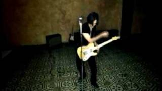 Watch Richie Kotzen Dont Wanna Lie video