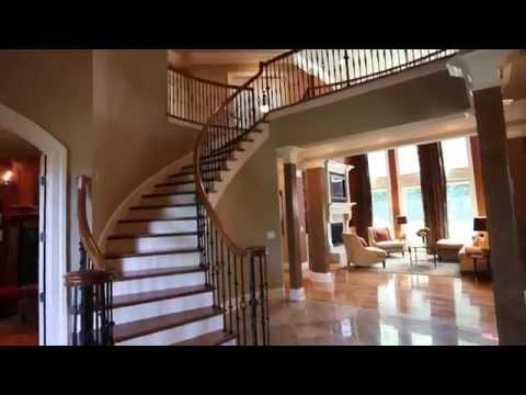 100 Balleroy Dr. Brentwood, TN 37027 - House For Sale