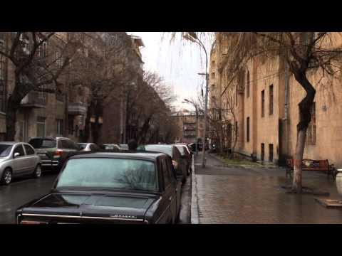 Yerevan, 11.02.2015, Video-1, Acharyan, Teryan, Moskovyan, Byron, Sayat Nova