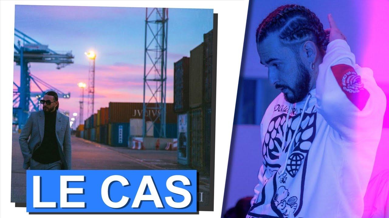 """LE CAS SCH (Et """"JVLIVS II"""") - Critique"""