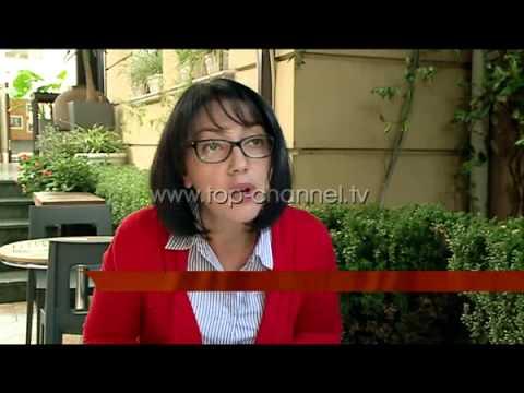 Tekstet me përmbajtje absurde - Top Channel Albania - News - Lajme