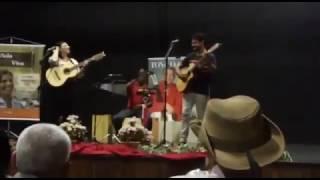 Baixar Simone Sperança e Marcos Amorim   Mercedita ao vivo