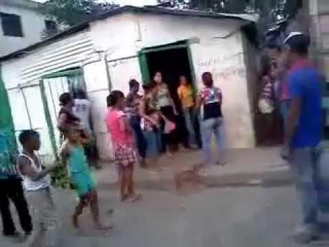 prostitutas republica dominicana prostitutas en youtube